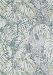 papier-peint-design-motif-jungle.jpg