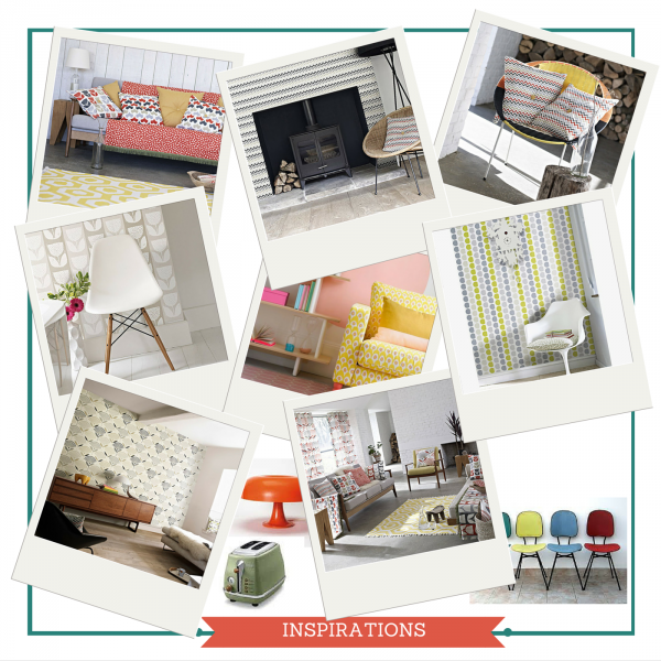 INSPIRATIONS-RETRO-CHIC-INTERIEURS.png